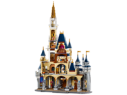 71040 Le château Disney 3