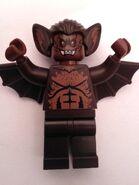 9468 12 Bat Monster