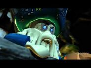 LEGO-Pirates-of-the-Caribbean-At-Worlds-End-Trailer