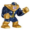 Thanos-76049
