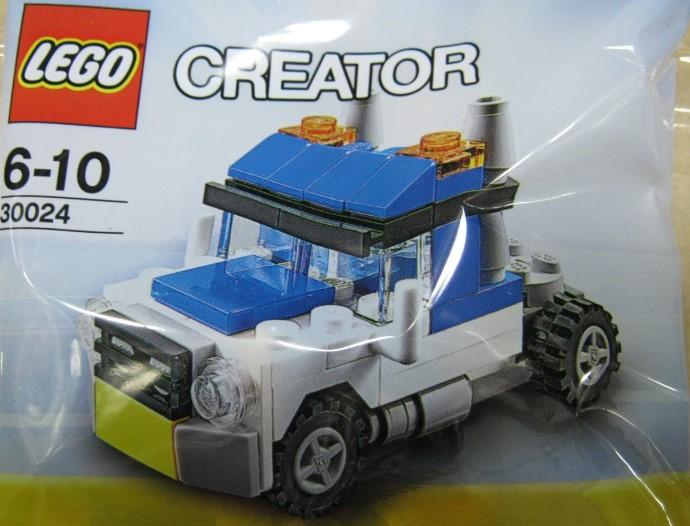 30024 Truck