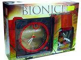 4285303 BIONICLE Clock