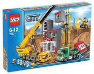 7633 box