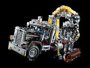 9397 Le camion forestier 5