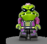 Alientrooper