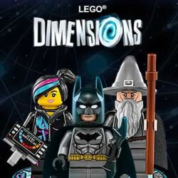 Hauptseite Dimensions.jpg