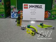 IMG 20120212 083338
