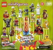 Katalog výrobků LEGO® pro rok 2015 (první polovina)-092