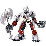 Lego-bionicle-axonn