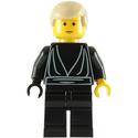 Luke Skywalker-7201