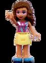 Olivia-41662