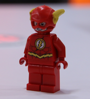 The Flash (physical).png