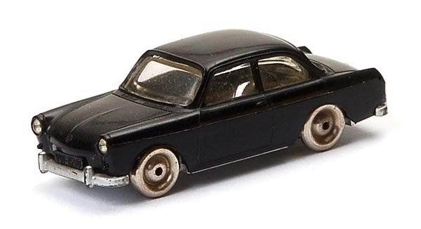 667 VW 1500