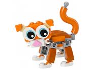 30574 Le chat