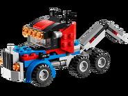 31033 Le transport de véhicules 4
