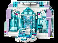 41148 Le palais des glaces magique d'Elsa 4
