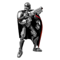 Capitaine Phasma-75118