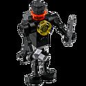 Droïde chirurgien cybernétique DD-13