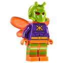 Killer Moth-76054