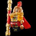 Monkey King-80012