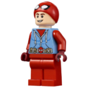 Peter Parker-76175