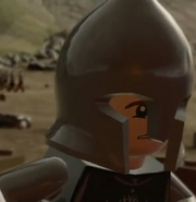 Pippin Citadel Guard