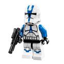 Soldat clone-75002