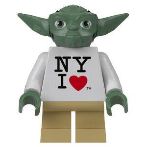 Yoda-NYTF.jpg