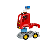10592 Le camion de pompiers 4