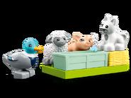 10949 Les animaux de la ferme 4