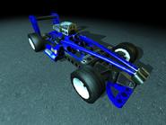 Cr blue f1 2