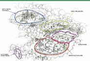 DUPLOVILLEplanning3