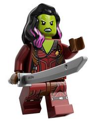 Gamora1.png