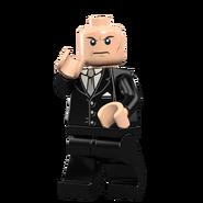 Lex Luthor1