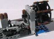 MMVhammer