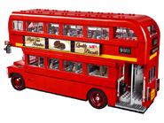 10258 Le bus londonien 3