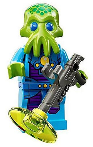 Alien Trooper (minifigures)