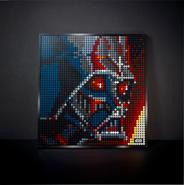 31200 Star Wars Les Sith 6