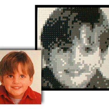3443 LEGO Mosaic.jpg