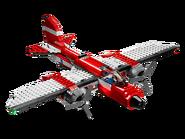 5892 L'avion supersonique 3