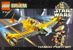 7141-1 Naboo Fighter.jpg