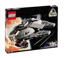 7190 Millennium Falcon
