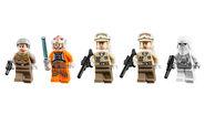 75014 La bataille de Hoth 7