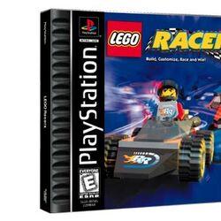 Lego Figure Accessories Hammer New Grey 1546 #