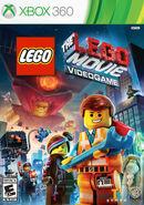 Legomovie360jpg-e97f33