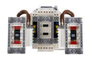 10225 R2-D2 21