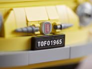10271 Fiat 500 16