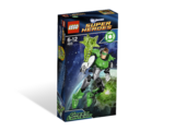 4528 Green Lantern