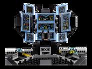 70909 Le cambriolage de la Batcave 5