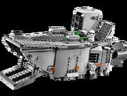 75103 First Order Transporter 2